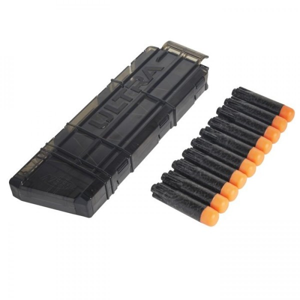 Nerf Ultra Dart Clip Nachfüllpack