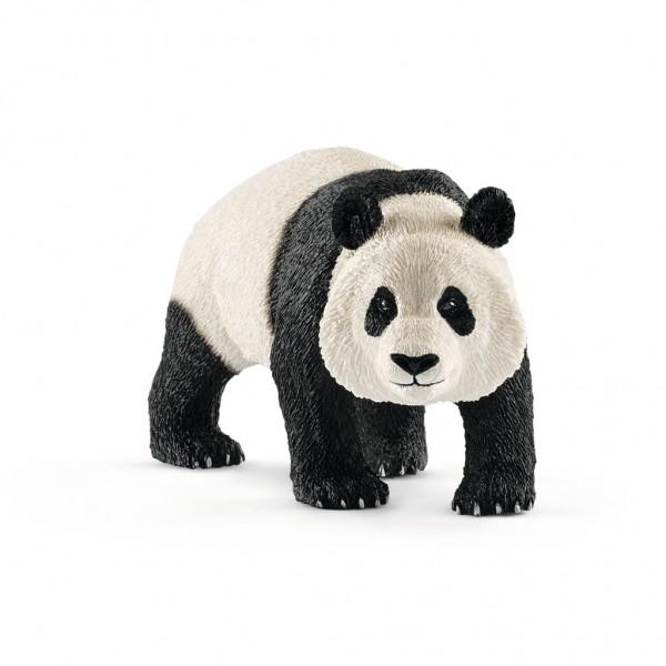 Schleich Wild Life 14772 Großer Panda