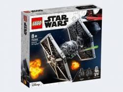 LEGO® Star Wars 75300 Imperial TIE Fighter