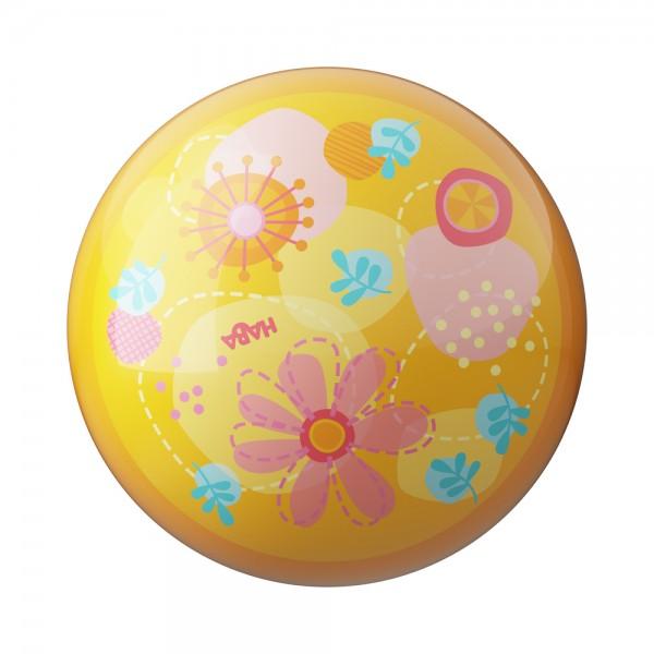 Ball Fantasieblumen
