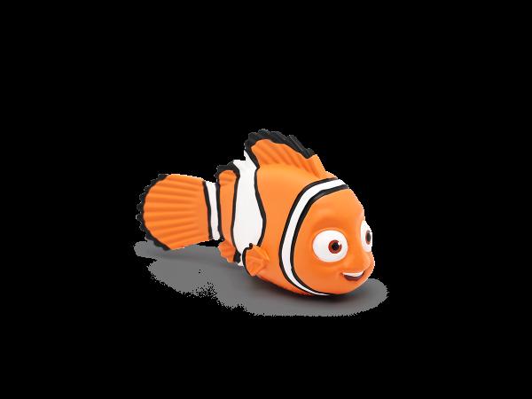 Disney – Findet Nemo