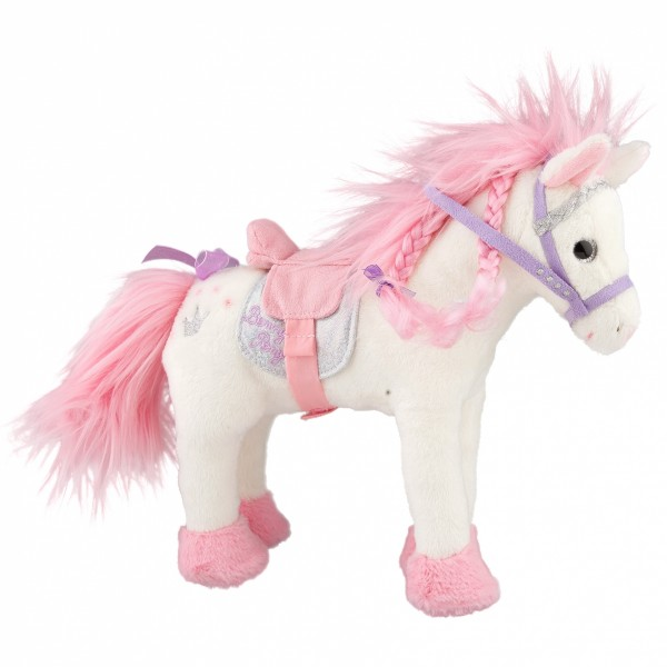 Princess Mimi Plüsch Bonny Pony 27 cm