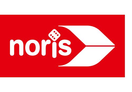 Noris Spiele