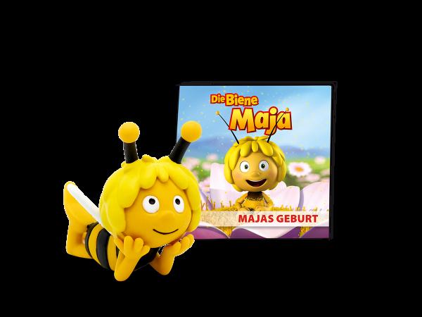 Die Biene Maja - Majas Geburt