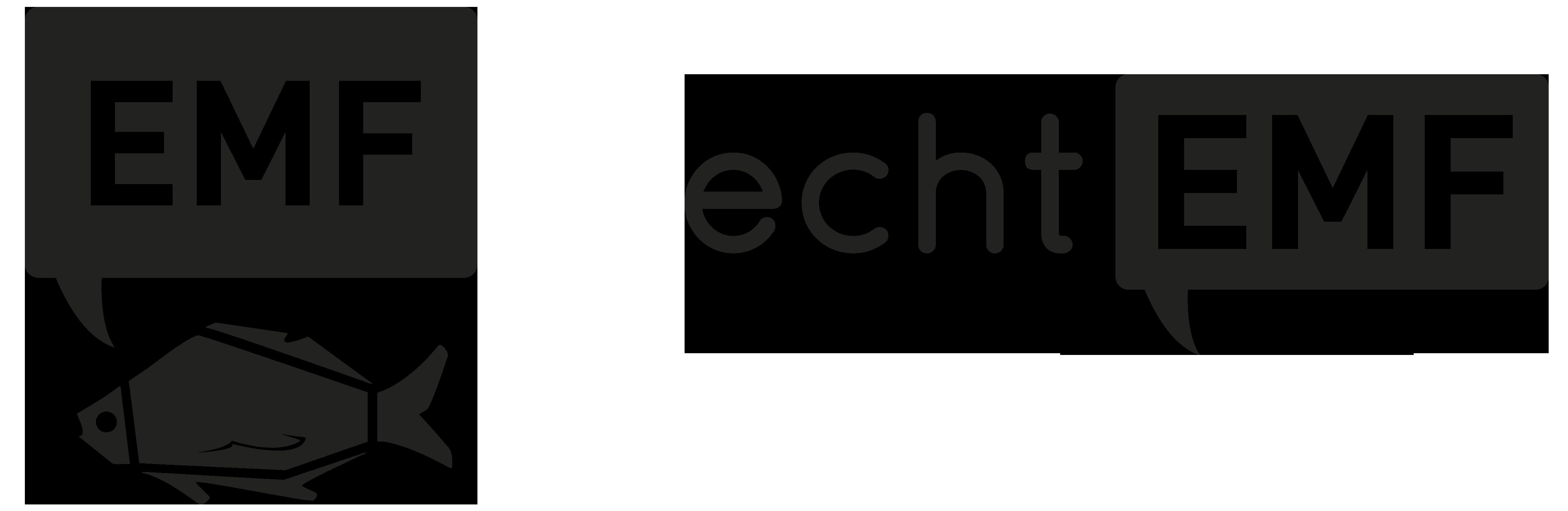 EMF Verlag