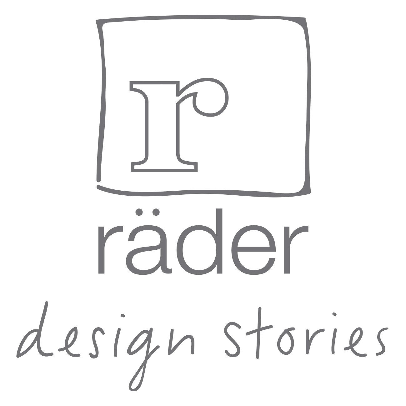 räder Design