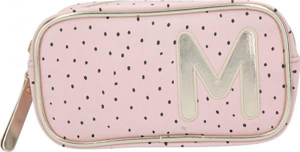 TOPModel Kosmetiktasche M rosa