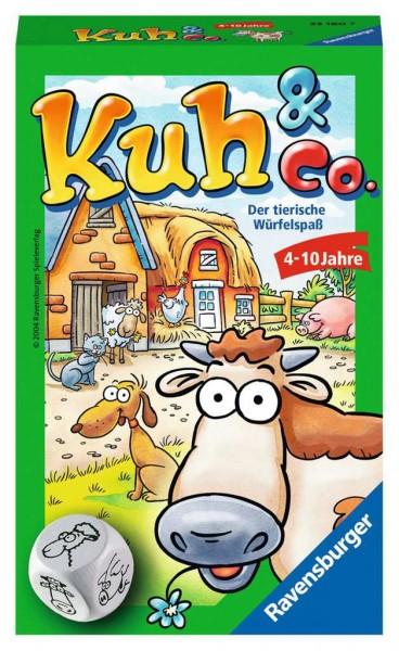 Kuh & Co