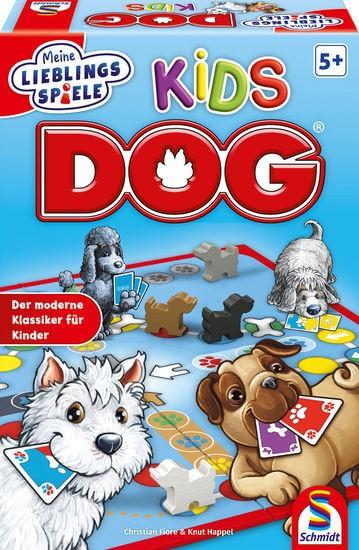 DOG® Kids
