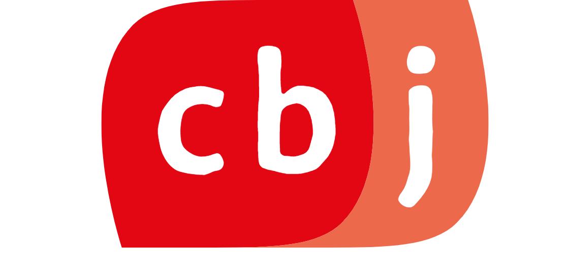 cbj Verlag