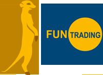 FUN TRADING GmbH