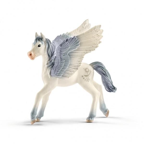 Schleich bayala 70543 Pegasus Fohlen