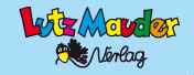 Lutz Mauder