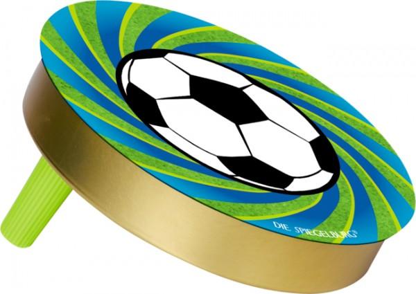 """Krachmacher """"Fußball"""" Wild+Cool"""