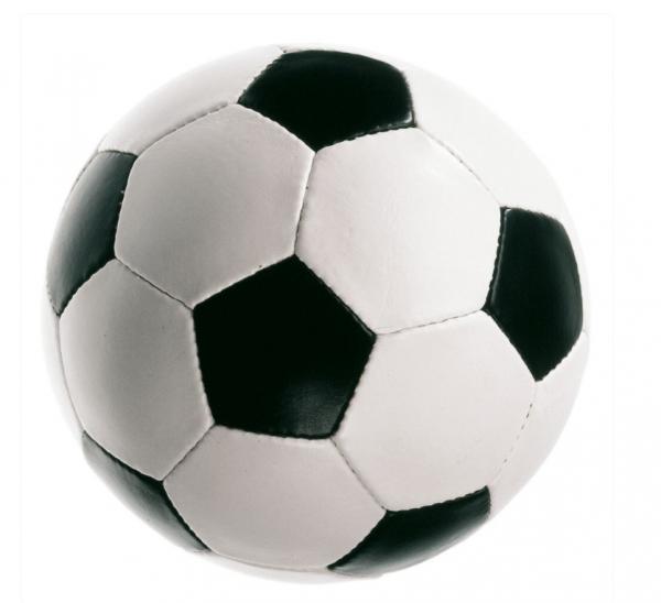 Fußball-Fieber Softball