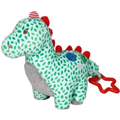 Activity Dino Baby Glück