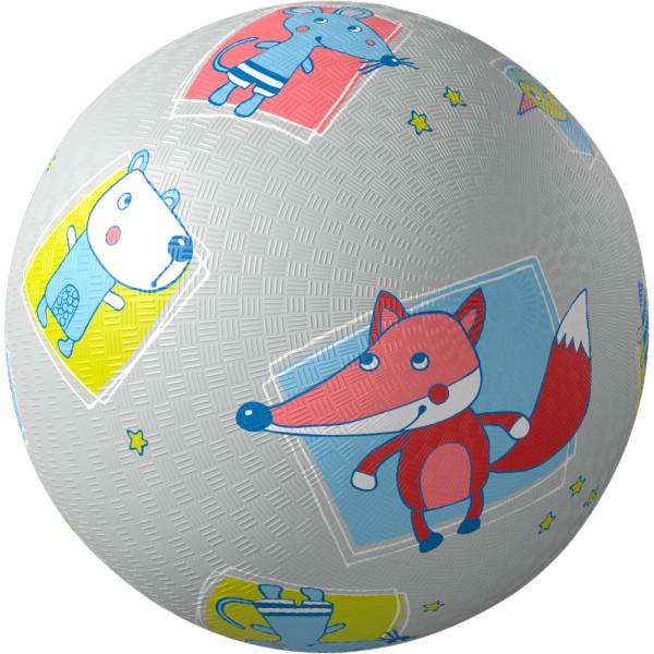Ball Kleine Freunde