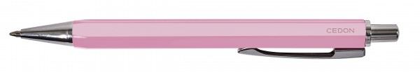 Kugelschreiber rosa