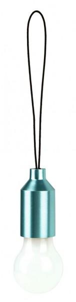 Mini-Glühbirne (versch. Farben)