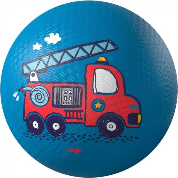 Ball Feuerwehr