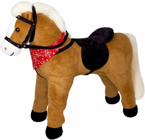 XXL-Pferd Mein kl. Ponyhof