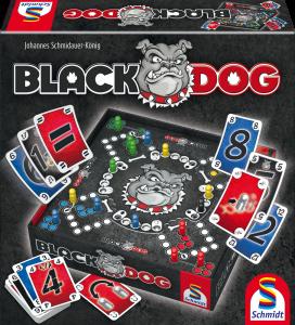 Black DOG®