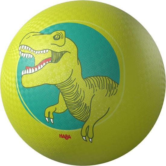 Ball Dinosaurier