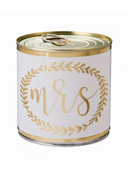 Wondercandle Cancake Mrs.