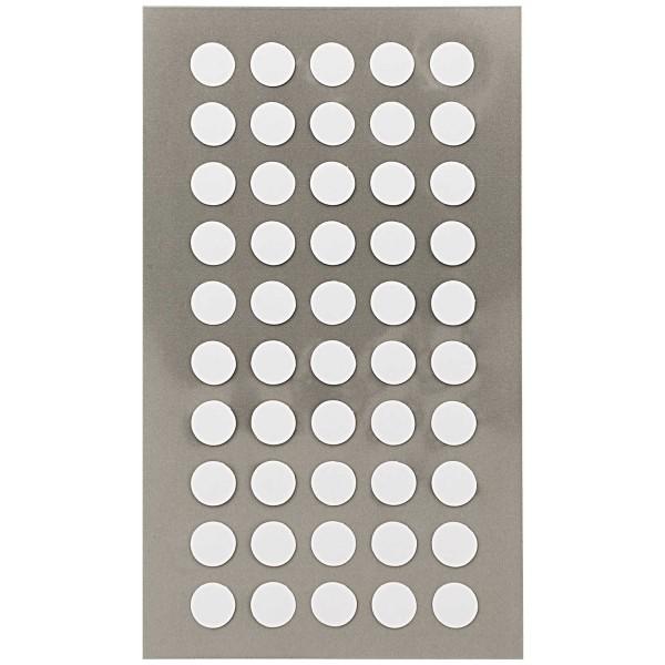 Rico Design Sticker Punkte