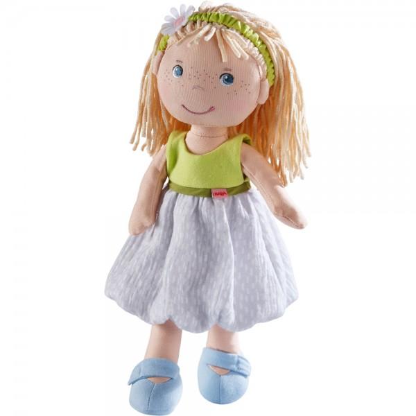 Puppe Jil