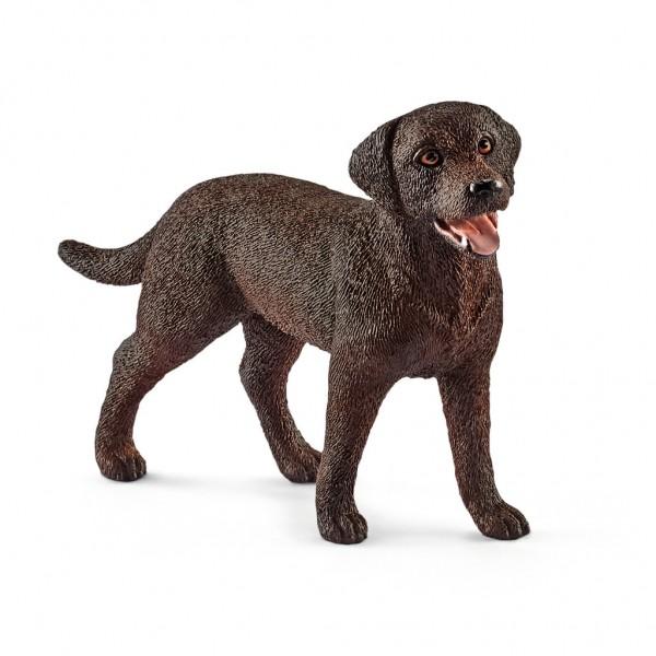 Schleich Farm World 13834 Labrador Retriever Hündin