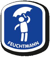 Feuchtmann GmbH