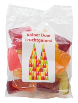 KG Weingummi