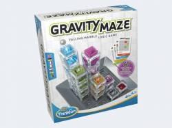 Gravity Maze - Thinkfun