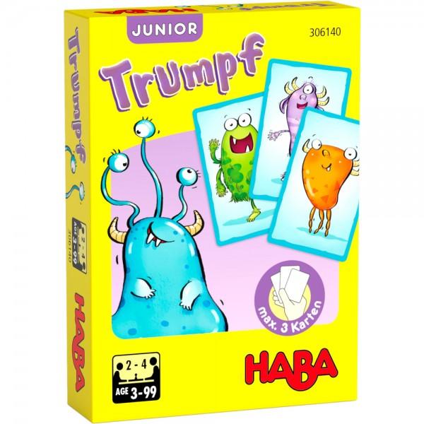 Trumpf Junior