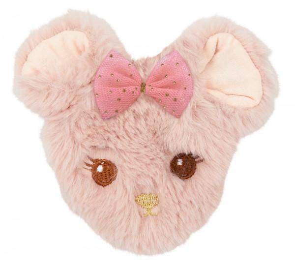 Prinzessin Lillifee Maus-Portmonee