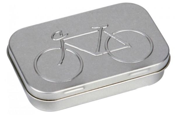Urban&Gray Fahrrad Flickzeug ERSTHELFER