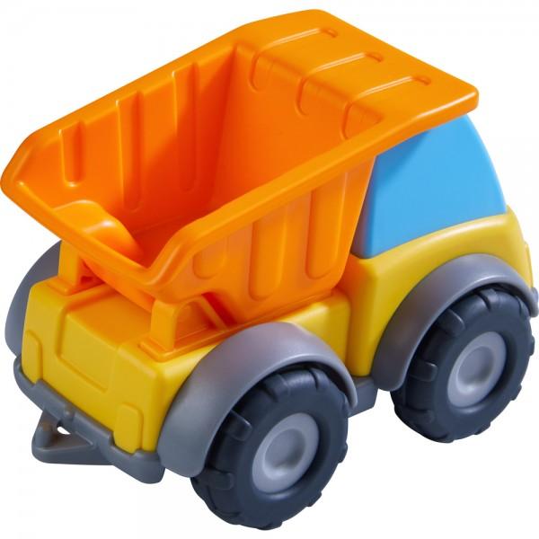 Spielzeugauto Muldenkipper