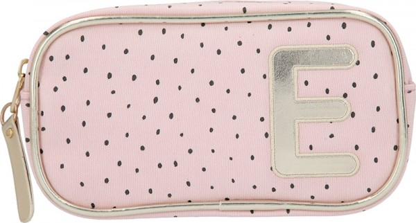TOPModel Kosmetiktasche E rosa