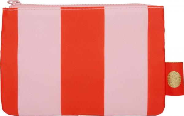 Allzwecktasche Taschenzauber (verschiedene Designs zur Auswahl)