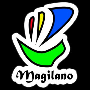 Magilano Spieleverlag