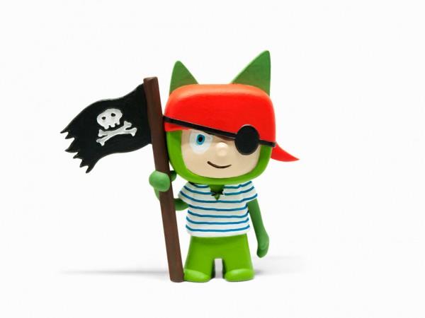 Kreativ - Tonie Pirat