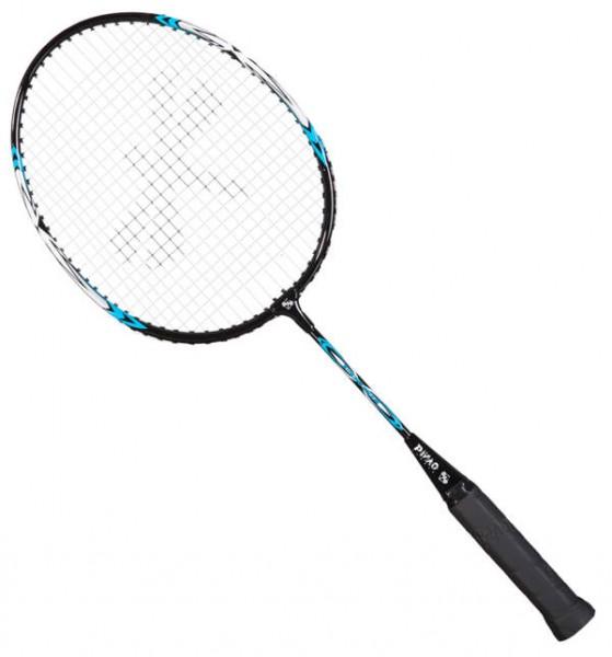 PIN Badmintonschläger für Kinder