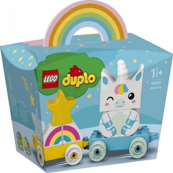 LEGO® DUPLO® 10953 Einhorn