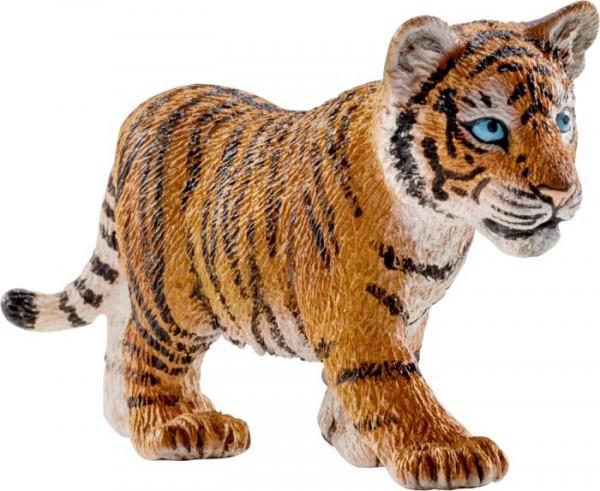 Schleich Wild Life 14730 Tigerjunges