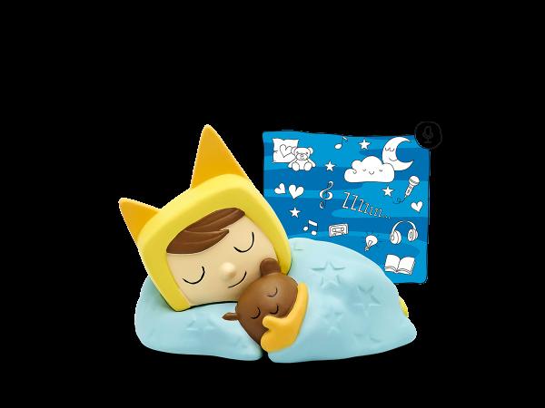 Kreativ-Tonie - Sleepy