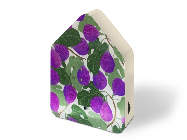 Zwitscherbox Limited Edition, Katerina Kerouli Feige