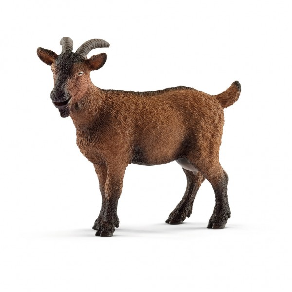 Schleich Farm World 13828 Ziege