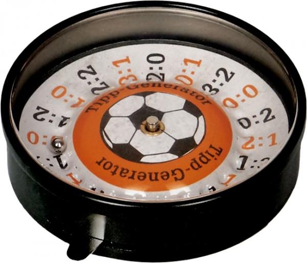 Roulette Entscheidungshelfer 2:0 TOOOOOOOR Urban&Gray