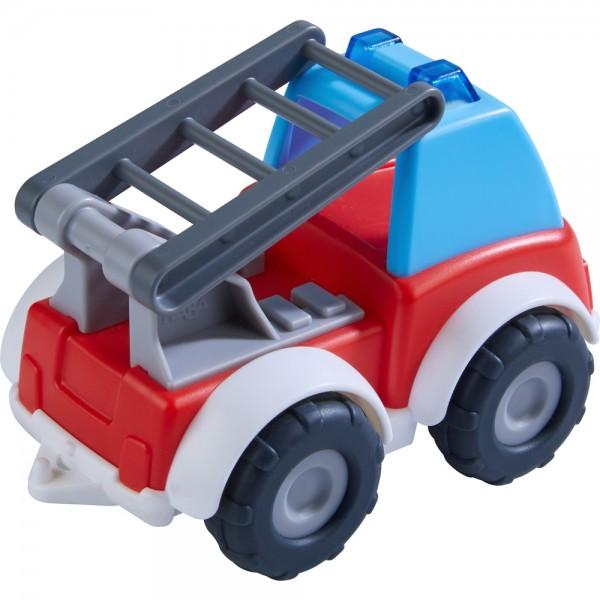 Spielzeugauto Feuerwehr